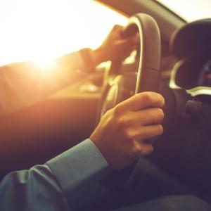 rent a car targu mures
