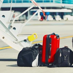 transfer aeroport targu mures