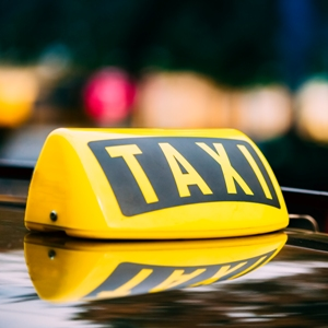 taxi targu mures