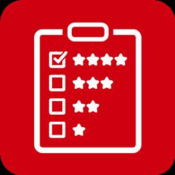 taxi mobile app evaluare