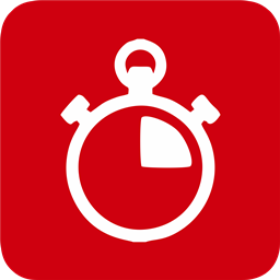 taxi mobile app timp